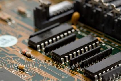 Come installare una scheda di rete Intel 5300