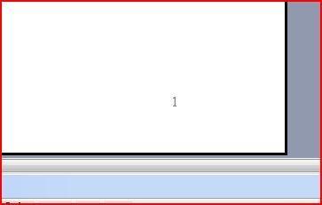 Come formattare numeri di pagina in Word