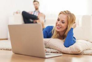Come trovare conversazioni Vecchio Skype o log delle chat