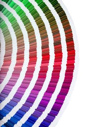 Come stampare con inchiostro UV