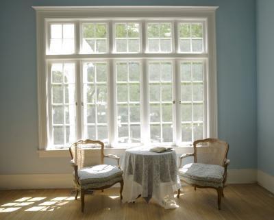 Come prezzo sostituzione finestre