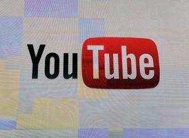 Come individuare una persona su YouTube