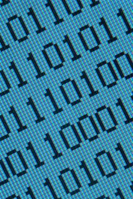 Come convertire un codice Gray binario in C