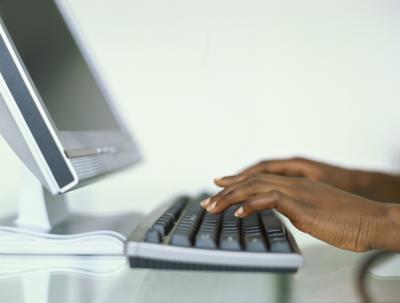 Come avviare il ripristino su Vaio desktop