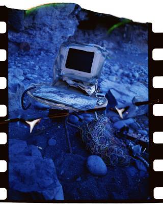 Come rendere il computer Look & Sound Ti piace Film Computer Do