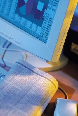 Vantaggi e svantaggi di una banca dati informatizzata