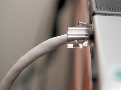 Come configurare un router Cisco 1841