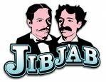 Come creare il tuo JibJab eCard