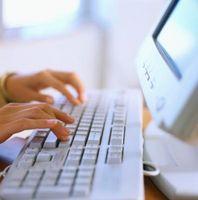 Giochi Gratis Online Typing