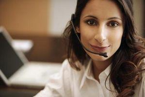Netgear Skype Wi-Fi Domande