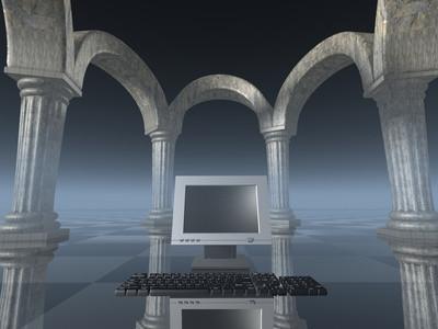 Come rimuovere un virus Trojan Utilizzando il Registro