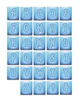 Opzioni correzione automatica in Word 2007