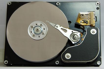 Come confrontare Windows built-in Utilità di deframmentazione dischi con Smart Defrag