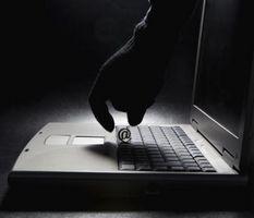 Come trovare una persona con e-mail gratis