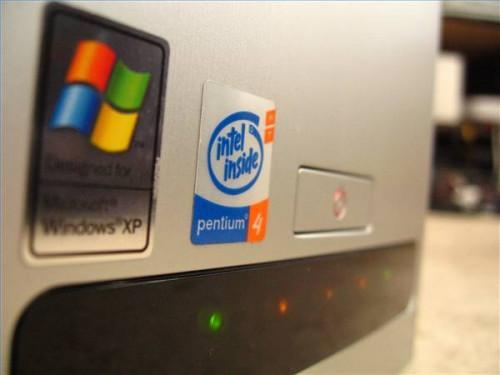 Come installare Microsoft Office XP Professional