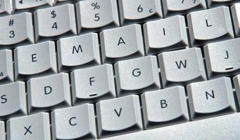 Come disattivare formato HTML in Outlook 2007