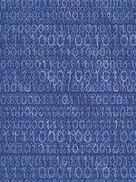 Come convertire a una tabella array di byte di dati per i valori binari