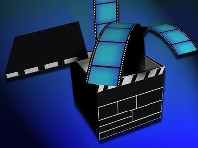 Come combinare file audio e video