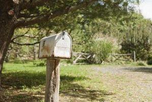 Come impostare TFmail su Bluehost