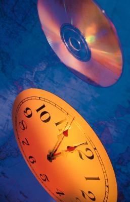 info for 0e975 62cad Come calcolare il tempo tra due date in PHP / Myclads.com