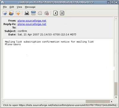 Come utilizzare Microsoft Office Outlook 2007 con Juno Webmail