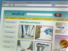 Come ottenere risultati di presentare un sito web ai motori di ricerca