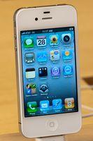 Come accedere al vostro amp AT &; T account tramite il vostro iPhone