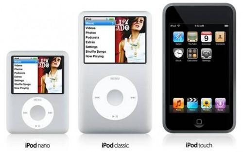 Come scaricare canzoni gratis sul mio iPod