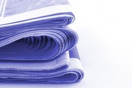 Come scrivere un Open Office Newsletter