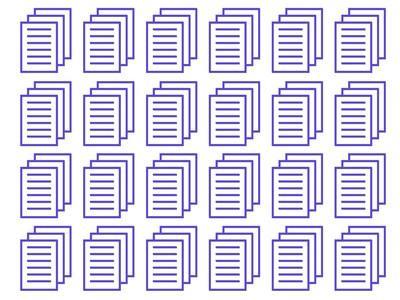 Come inserire documenti di Word in InDesign