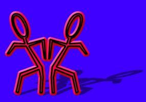 Come fare Stick Figure film online gratis