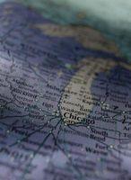 Può API di Google Maps convalidare un indirizzo di immettere un utente?