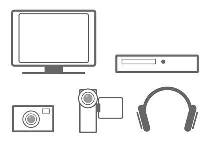 Come giocare un file AVI sulla tua pagina web