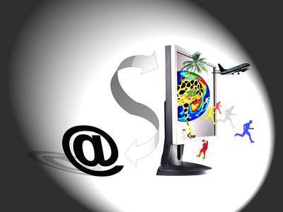 Che cosa è il furto di Internet del servizio?