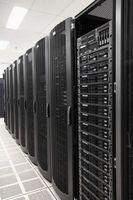 I vantaggi e svantaggi del computer mainframe