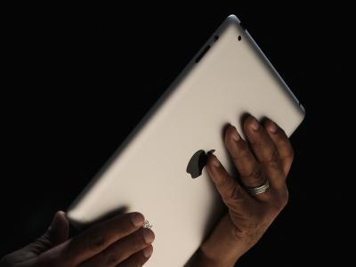 Come importare video ad un iPad