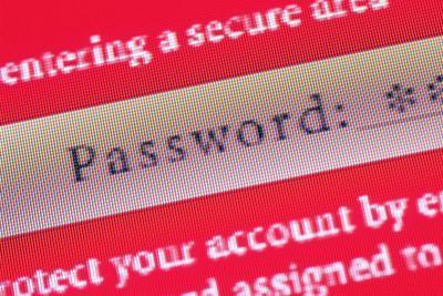 Come proteggere con password una presentazione PowerPoint 2007