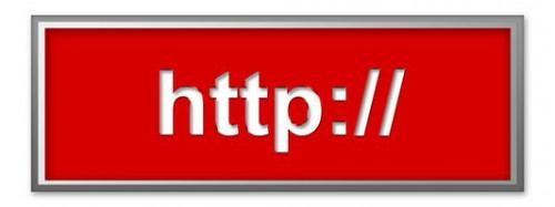 Strategie di marketing per il traffico sito web
