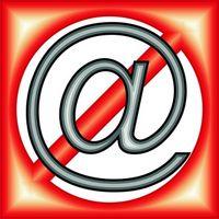 Come trovare e-mail di qualcuno gratis