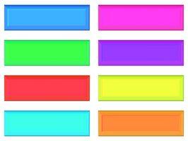 Come modificare le tabelle HTML
