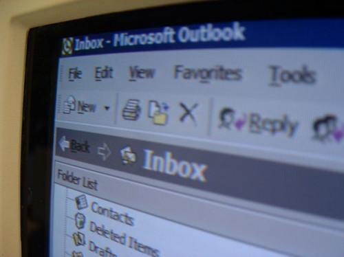 Come installare Microsoft Outlook 2007
