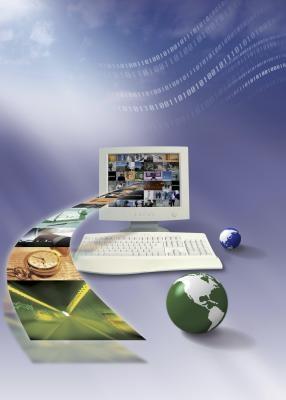 Modi per cambiare lo sfondo del computer desktop