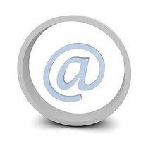 Come trovare una persona il Indirizzo e-mail gratis sul Web