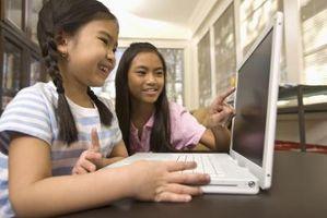 Giochi online per bambini da 11 a 12