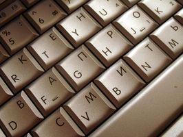 Come pulire il Registro di disinstallato il software
