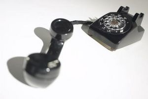 Come scoprire un telefono numero di rete fissa