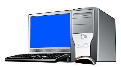 Come estrarre e riprodurre un video file RAR