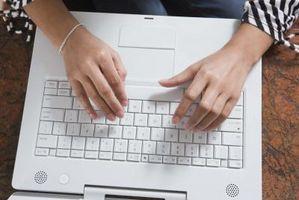 Come inserire un numero internazionale, utilizzando Yahoo Chat e testo per cellulari