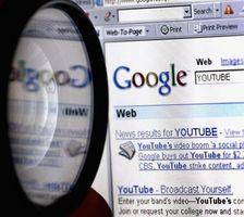 Qual è il significato del video virale?
