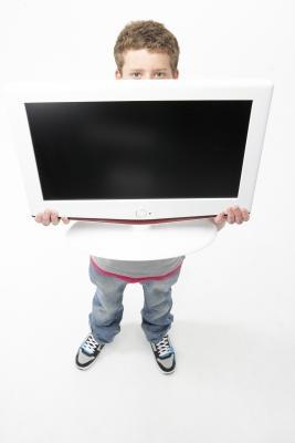 Requisiti di sistema per Monitor LCD